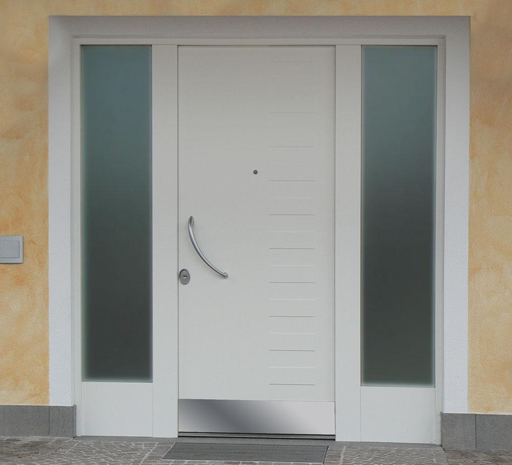 porte-esterne-13-small