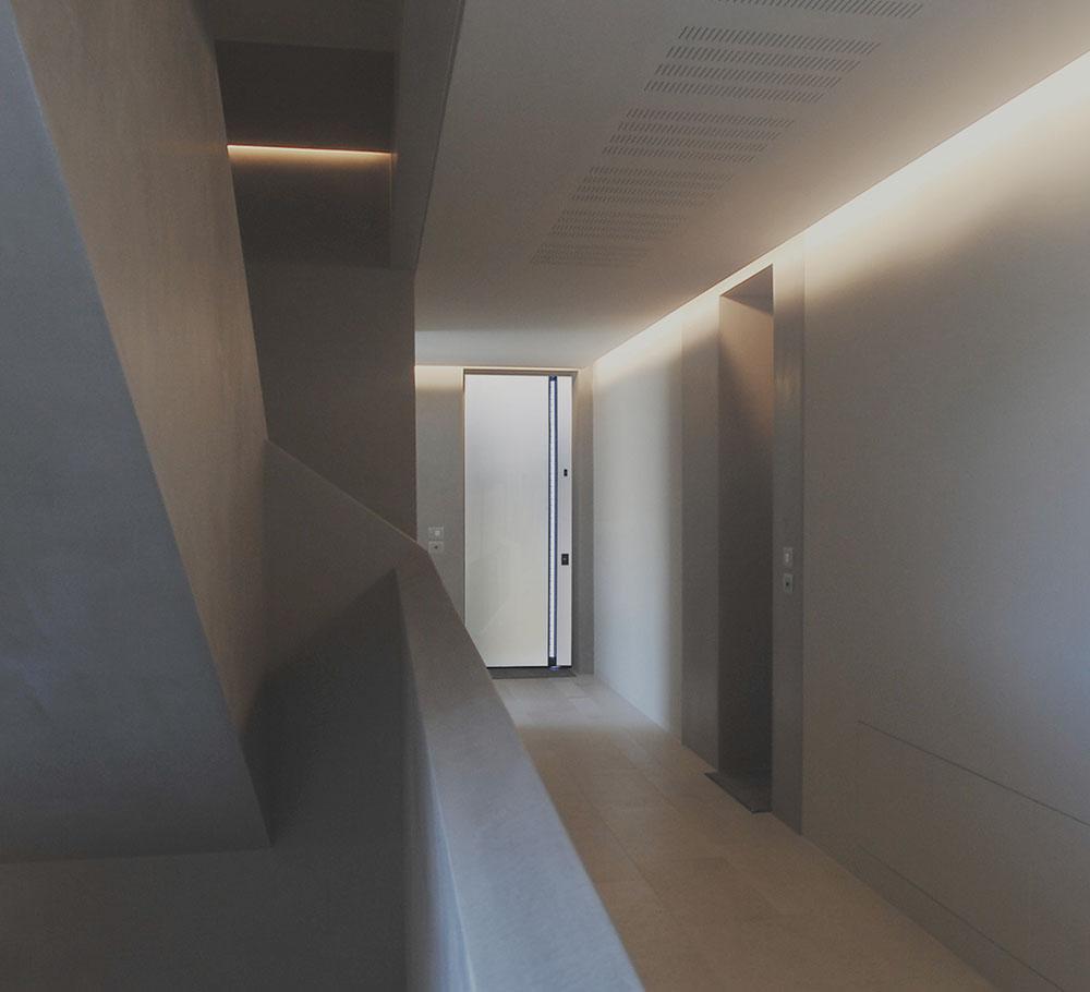 porte-interno-2-small