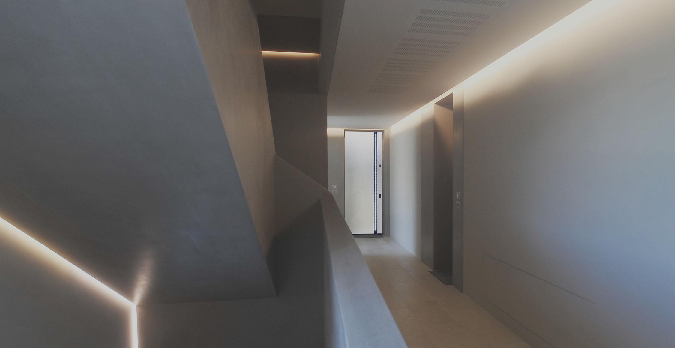 porte-interno-2