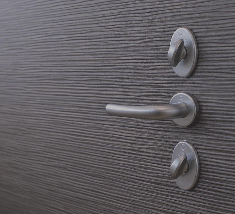 porte-interno-3-small