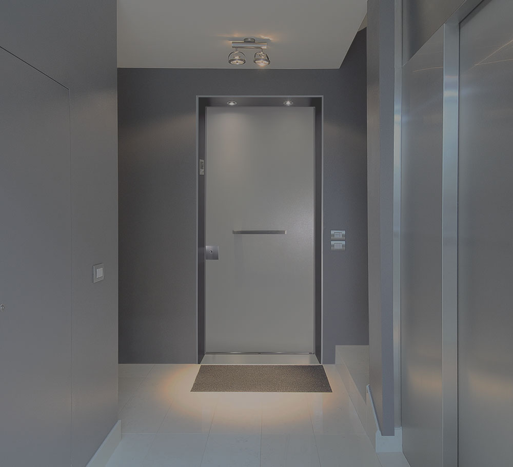 porte-interno-4-small