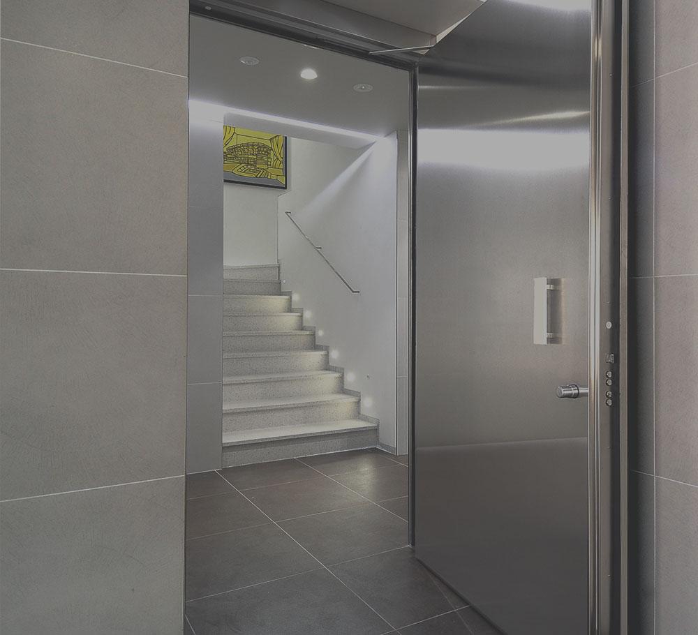 porte-interno-5-small