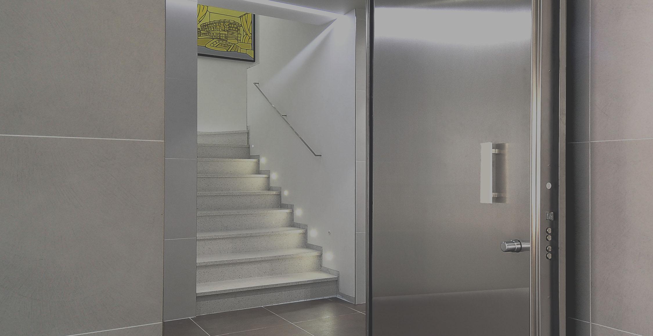 porte-interno-5
