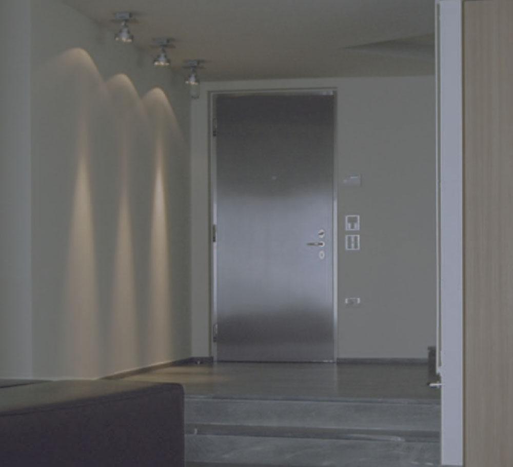 porte-interno-7-small