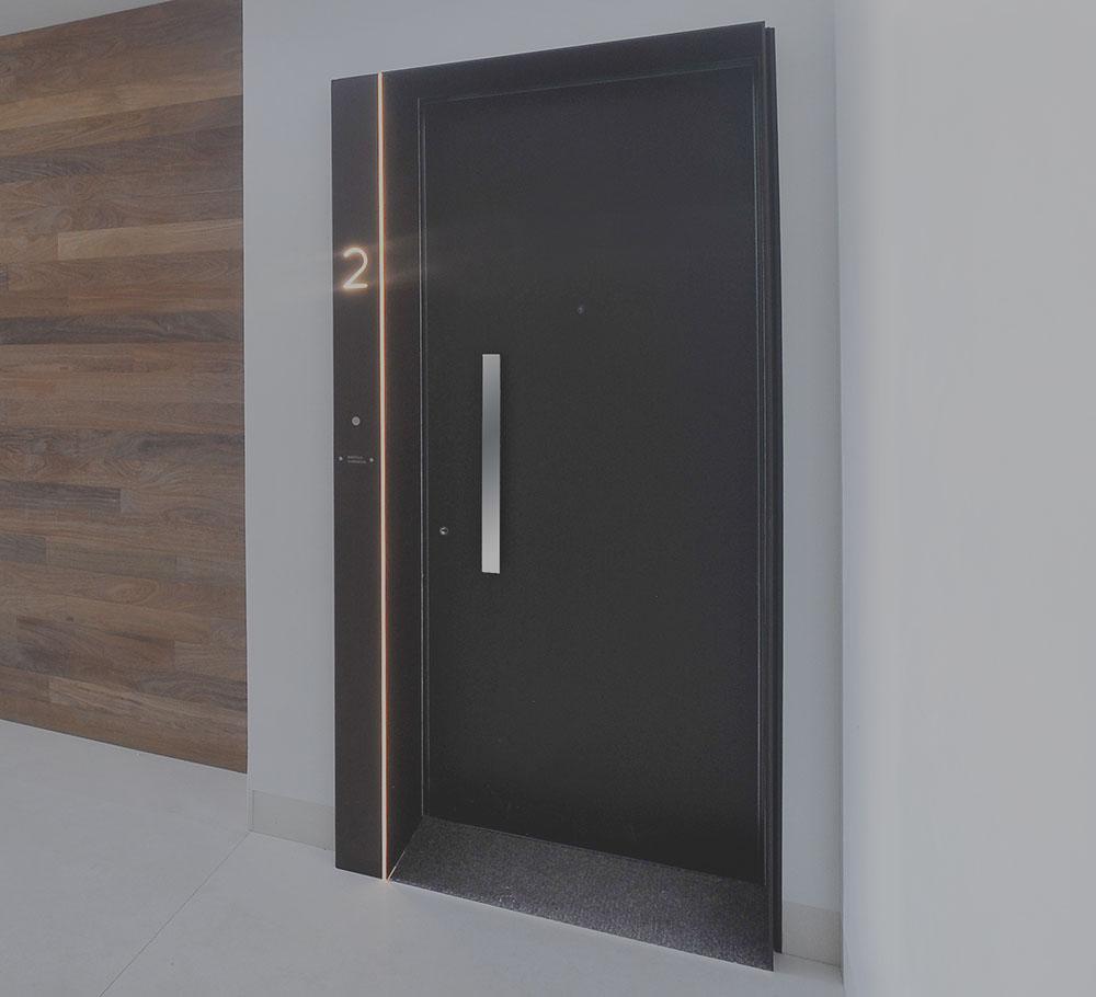 porte-interno-8-small