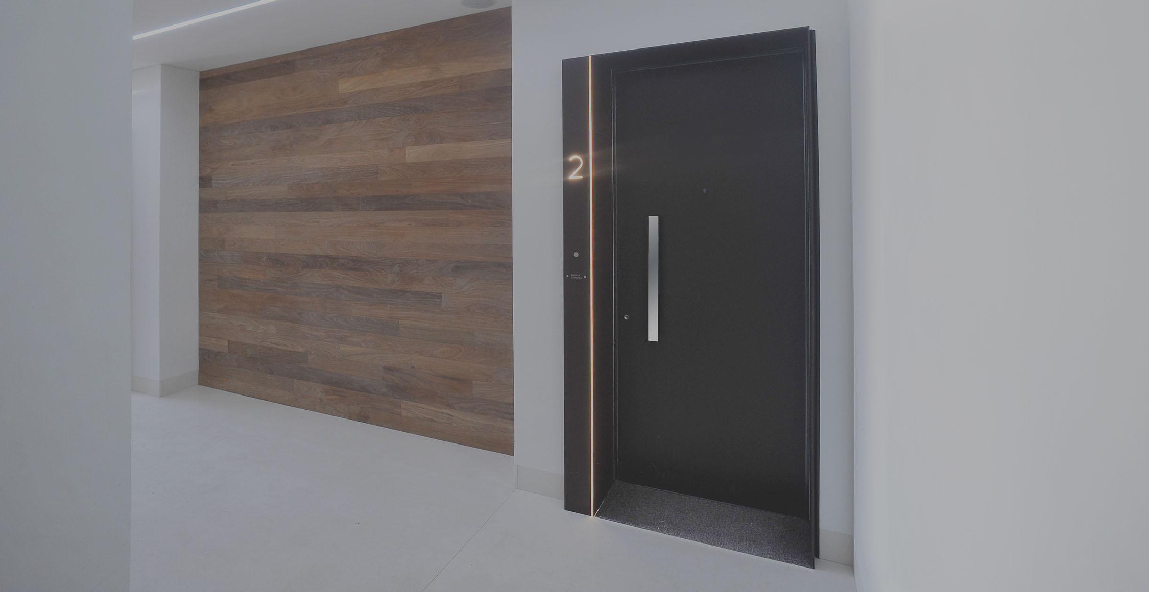 porte-interno-8