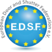 European Door and Shutter Federation
