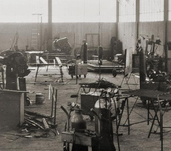 gasperotti-primo-stabilimento-1965